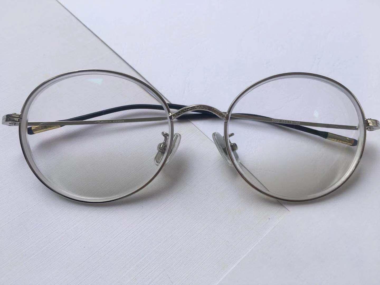 ffca9b4dfe Cheap Classic Spectacle Frames Best Half Rimless Eyeglasses
