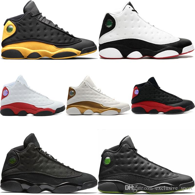 ee77c56f896bde Discount Men 13s Basketball Shoes He Got Game Class of 2003 Altitude ...