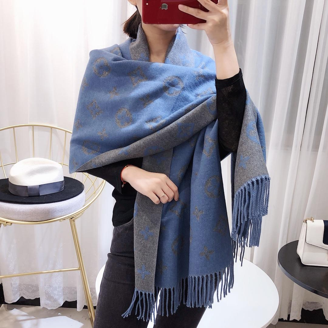 Men's Scarves Scarves Men Winter Warm Scarf Cashmere Cape Cashmere For Dress Dropshipping Wholesalers Suppliers Scarfs High Quality Designer Up-To-Date Styling