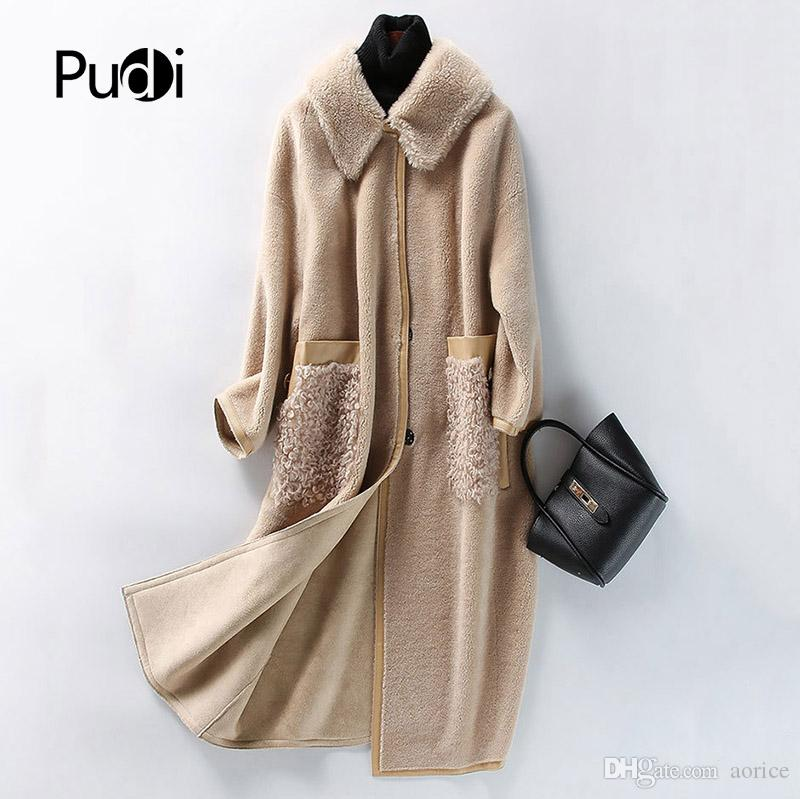 8b083ba41973f b181125-femmes-hiver-chaude-vraie-laine-veste.jpg
