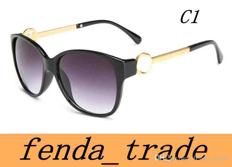 4ec52dbde0e1e Cheap Big Square Women Sunglasses Best Oliver Peoples Women Sunglasses