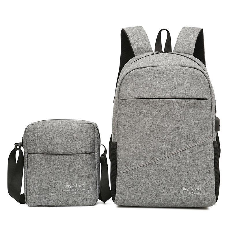 490d441d8a7 Men Women Travel Nylon Waterproof Backpack Male Multi-function Laptop Bag  Book Outdoor Sports Shoulder Bag Hunting Bags Waterproof Backpack Laptop Bag  ...