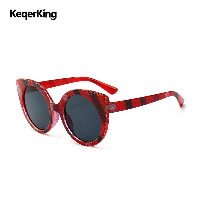 7b1738c87f Retro Compre Rainbow Gafas De Sol Redondas Mujeres Rc5jLq34A