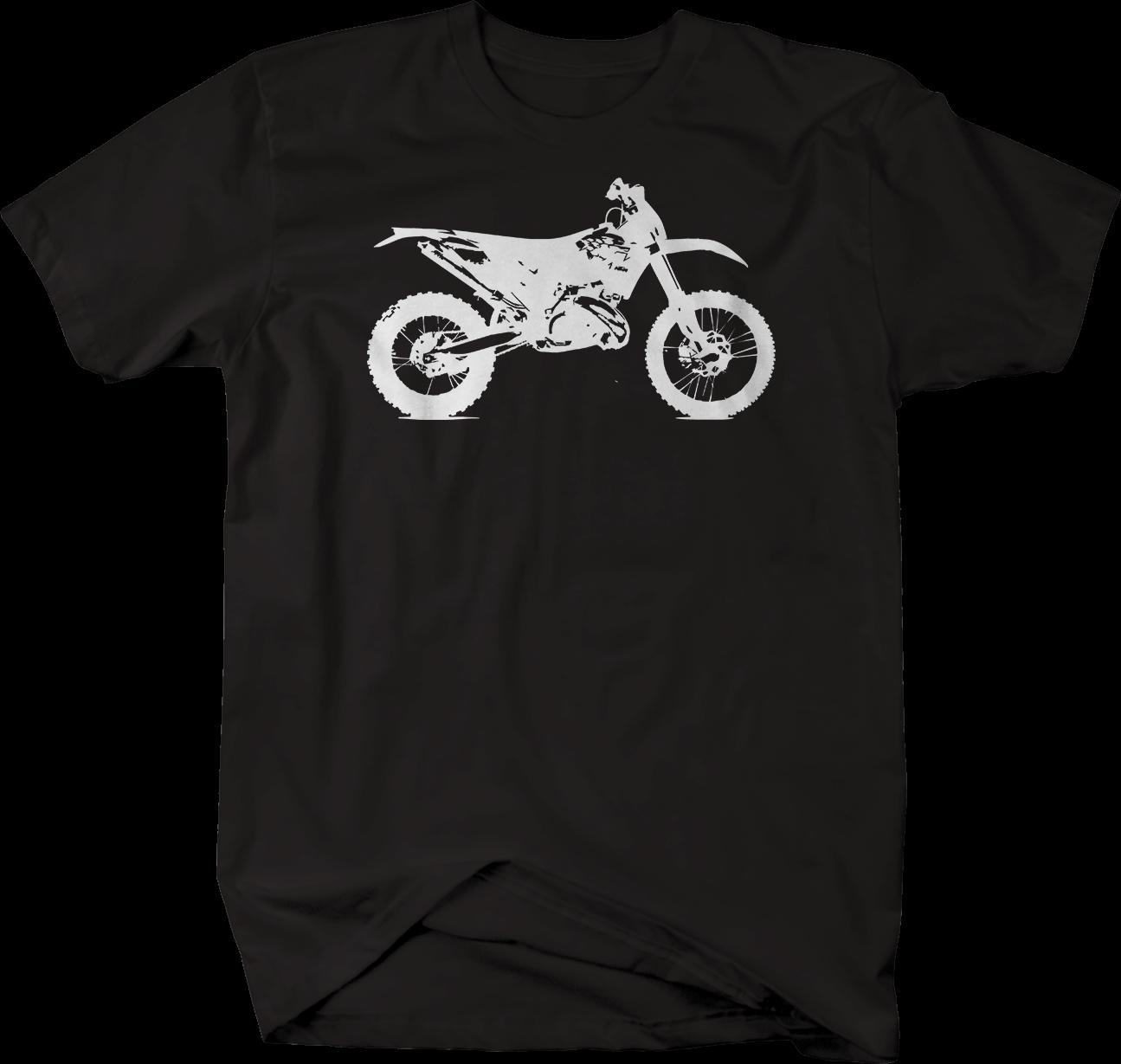 353aecaf7 Dirtbike Motocross Motorcycle Tshirt Short Sleeve Plus Size T Shirt T Shirt  Shop Design Crazy T Shirts Online From Qqq614445917, $16.24| DHgate.Com