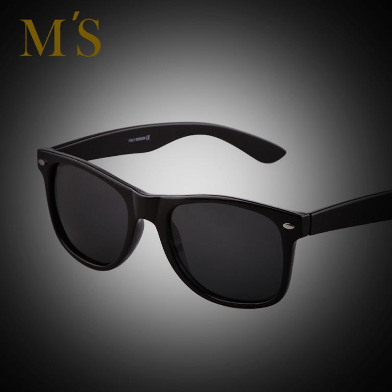 4dd200a796 Fashion Polarized Sunglasses 2018 Original Brand Designer Sun Glasses Man  Women Polaroid Gafas De Sol Vintage Oculos De Unisex D18101302 Sun Glasses  Eyewear ...