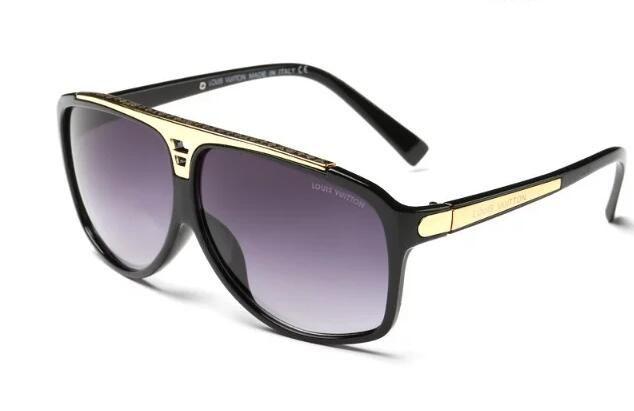 75f2700787 VBrand Popular Sunglasses Luxury Men And Women Sunglasses Designer ...