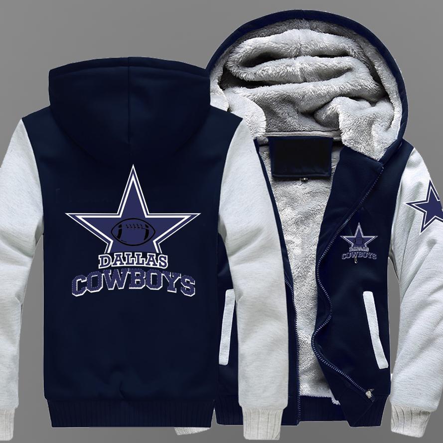huge selection of ef5e6 1e973 cowboys hoodie cheap