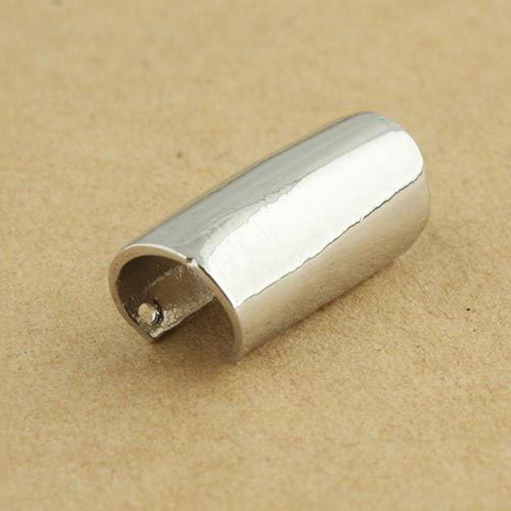 1 Par Moda Mujer Hombre Oro / Aleación de Plata Clip de Oreja Redonda Simple en Cartílago Cuff Pendiente Joyería Accesorios de Regalo