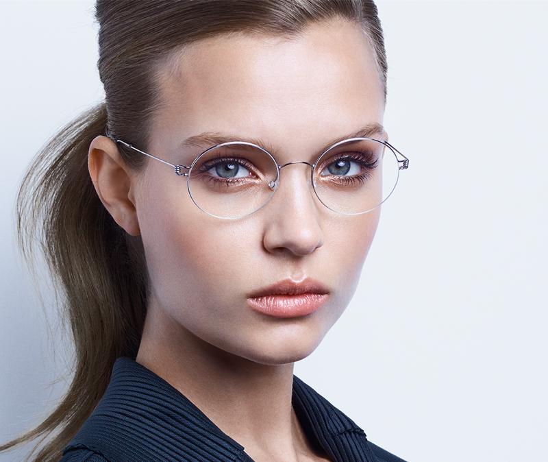 804507fddd Compre Super Light Denmark Eyewear Marco De Las Lentes Retro Redondo Gafas  Marco Miopía Gafas Oculos De Grau Eyewear Original Case A $42.27 Del  Fashionkiss ...