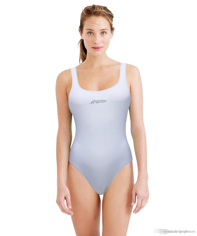 156f382956595 Free shipping explosion ladies swimsuits women's swimwear fashion swimsuit  sexy one-piece swimsuit bikini