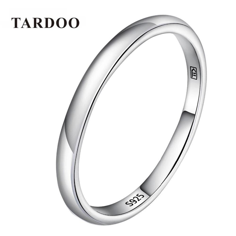 2019 Tardoo Antique 925 Sterling Silver Knuckle Rings For Women