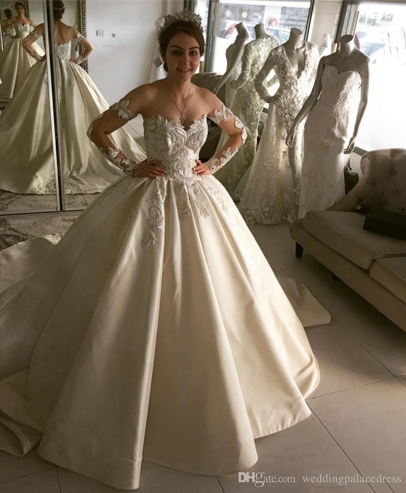 0206596990a08 Cheap High Low Boho Wedding Dresses Discount Designer Baby Wedding Dresses