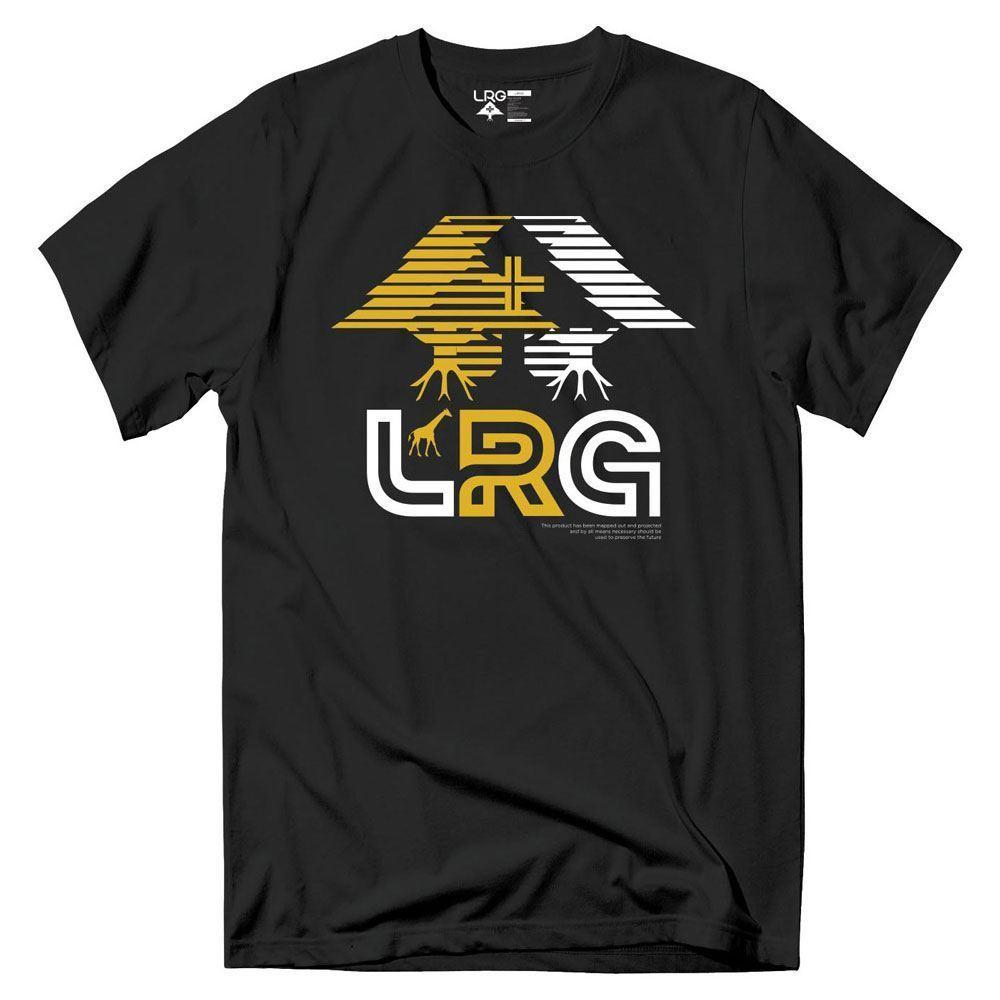 9318f3acf LRG Tree G T Shirt Black Tee Shirt A Day Shop T Shirt Online From  Vectorbomb, $11.01| DHgate.Com
