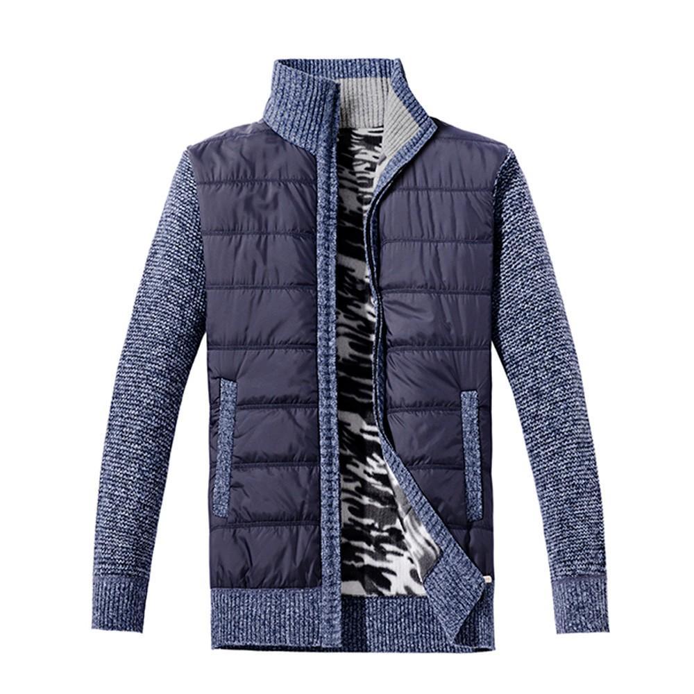 des b3561790a0 vêtements manteaux trouver blousons et TKclJF1