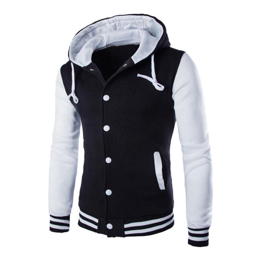 bf83dc01cab57 cool-college-baseball-veste-manteau-outwear.jpg