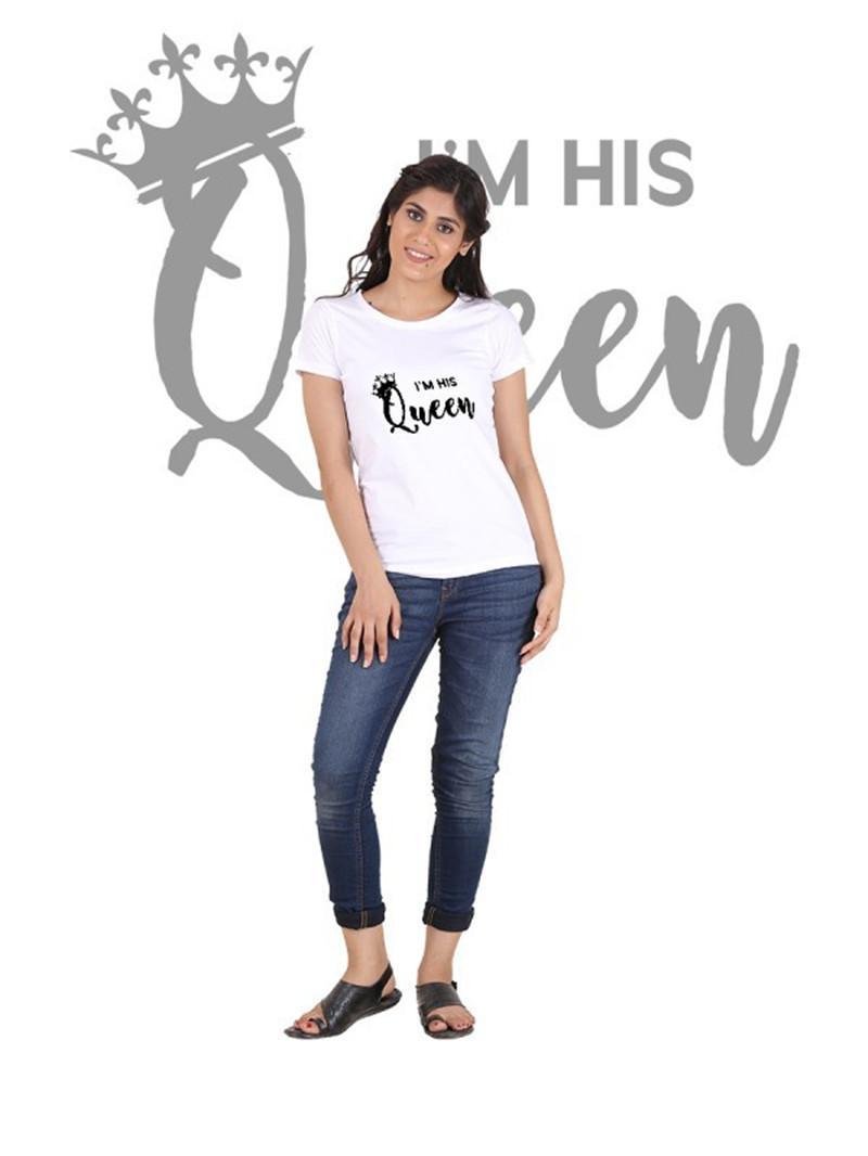 2018 mère et fille vêtements famille tshirt père fils correspondant t shirt mode été porter col rond t-shirt à manches courtes