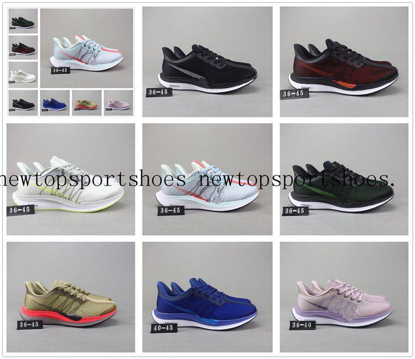 Zoom 35 TURBO Course Acheter ZOOM Chaussures De PEGASUS Chaussures yIm6bgYf7v