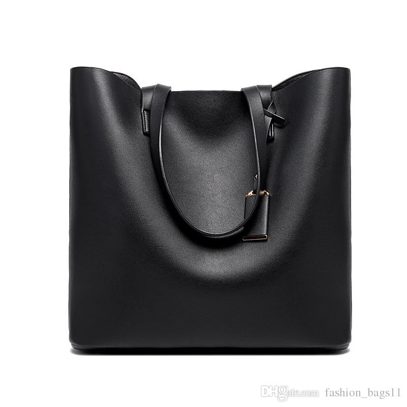 High Quality Brand New Pu Leather Shoulder Fashion Bags Casual