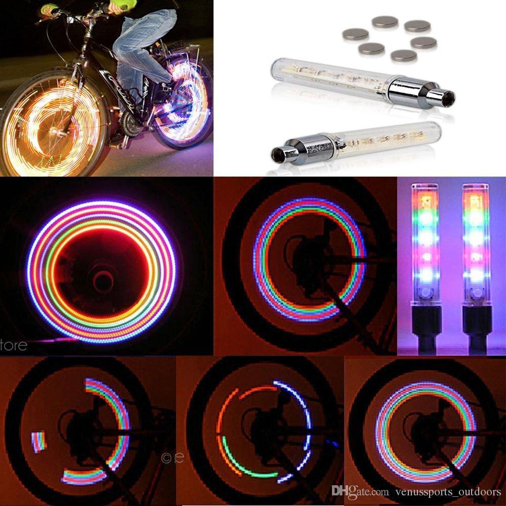 Accessori biciclette Accessori biciclette