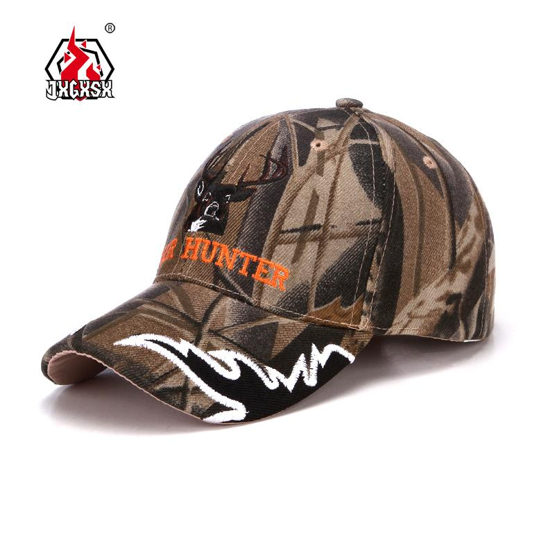 JXGXSX High Quality Outdoor Camouflage 3D Embroidery Baseball Cap Jungle  Training Sport Caps Desert Men Women Hats Sombrero Lids Hats Visors From  Hoganr 53ac6868c