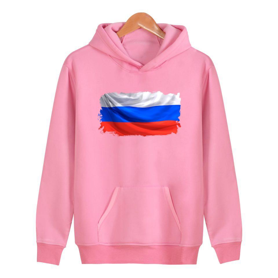 Repassage sur des patchs en tissu Design de drapeau américain russe Transfert de chaleur lavable Patch Décoration bricolage Appliqué pour un manteau Jeans
