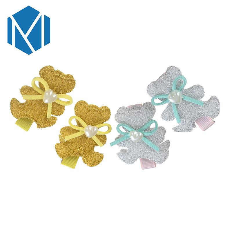 =Children Lovely Character Hair Clips Accessories High Quality Bright Hairgrips for Kid Girl Delicate Hairpins Headwear