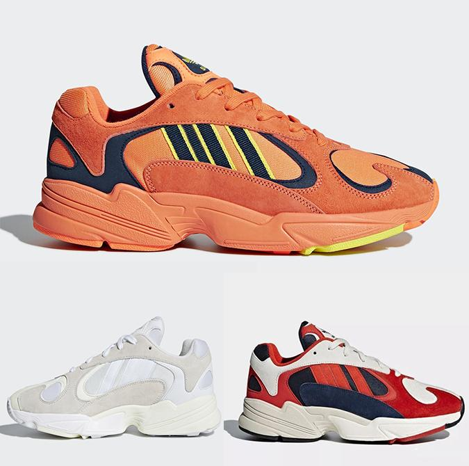 8d375b570b8c45 Brand Sports Shoes New Sale Of Pure Old Shoes! Leather Orange Originals  Yung 11 Men S And Women S Basketball Shoes Couple Sports Shoes Sneakers Men  Buy ...