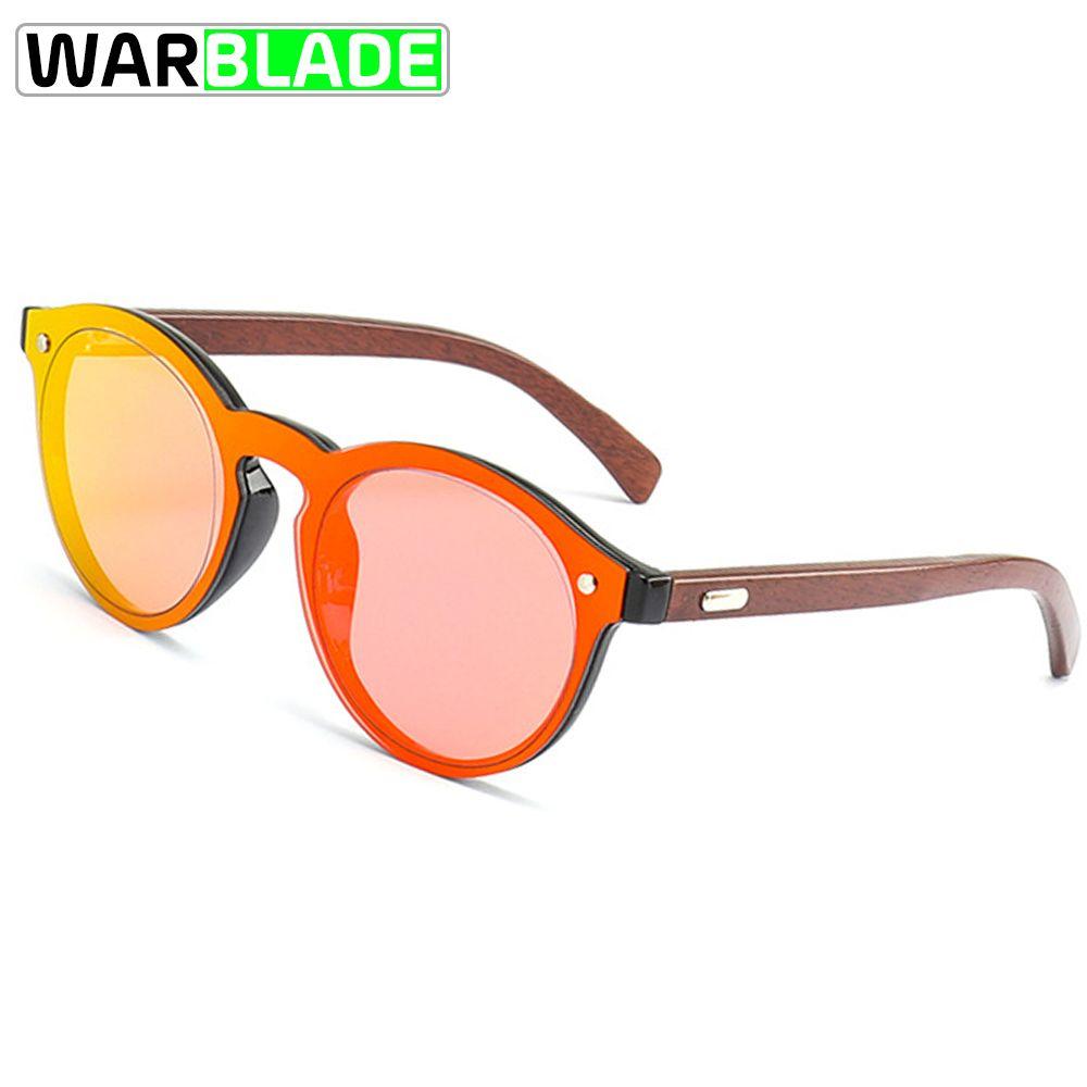 bb8980f2bf876 Compre Bambu Ciclismo Bicicleta Óculos De Sol Das Mulheres Dos Homens  Quadrados Óculos De Sol Espelho De Madeira Reflexiva Eyewears UV400 Oculos  De Sol ...