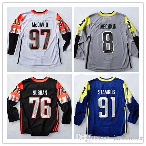 30a5133f6 Cheap Hockey Jersey Zetterberg Best Usa Olympic Hockey Jersey Patrick Kane