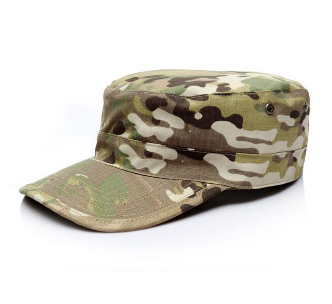 Acheter Us Army Corps Casquette Marpat Acu Multicam Digital Camo Force  Spéciale Opérateur Tactique Snapback Chapeaux Swat Flat Baseball Cap De   13.85 Du ... 4ac5aa08a3
