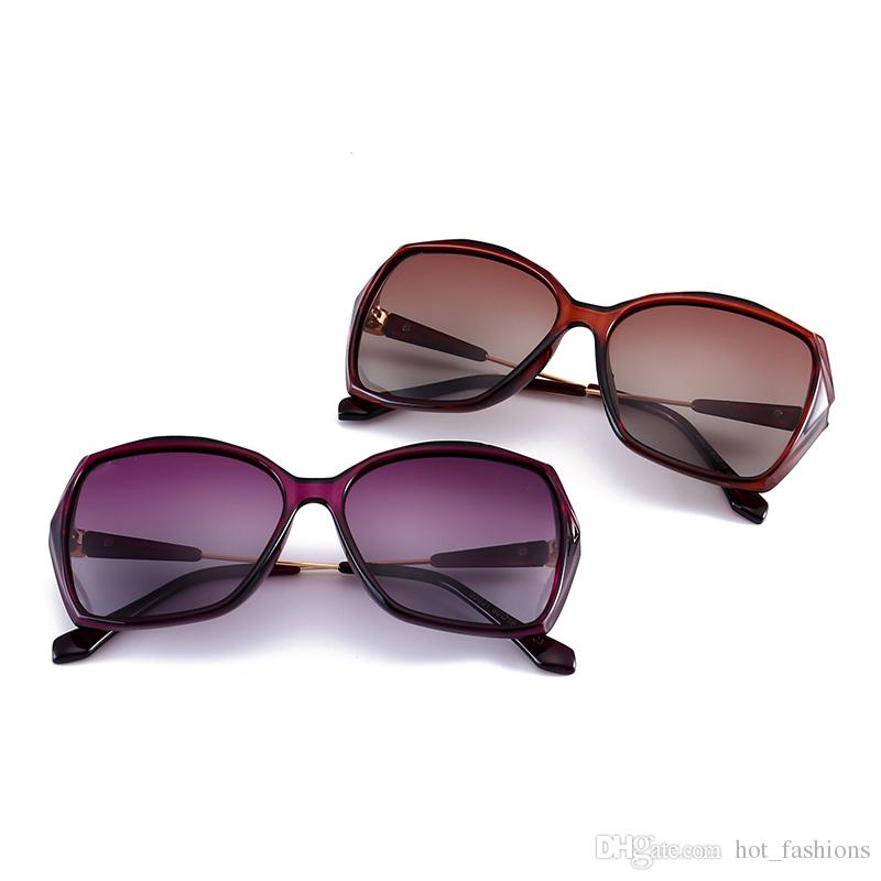 1e88a5356a New Big Frame Sunglasses GG55031 Famous Women Brand Designer Cat Eye  Sunglasses Popular Style Summer Glasses 100% UV Protection Lens Locs  Sunglasses ...
