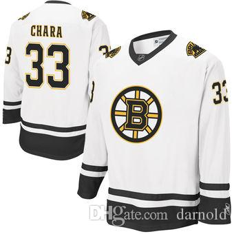 2018 nhl hockey jerseys cheap custom Men s Boston Bruins Zdeno Chara  Fanatics Branded Black Breakaway Player Jersey store usa hockey jersey 9276c83ae