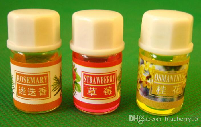 NEW ARRIVAL wholesale 12 flavors massage and skin care and high quality