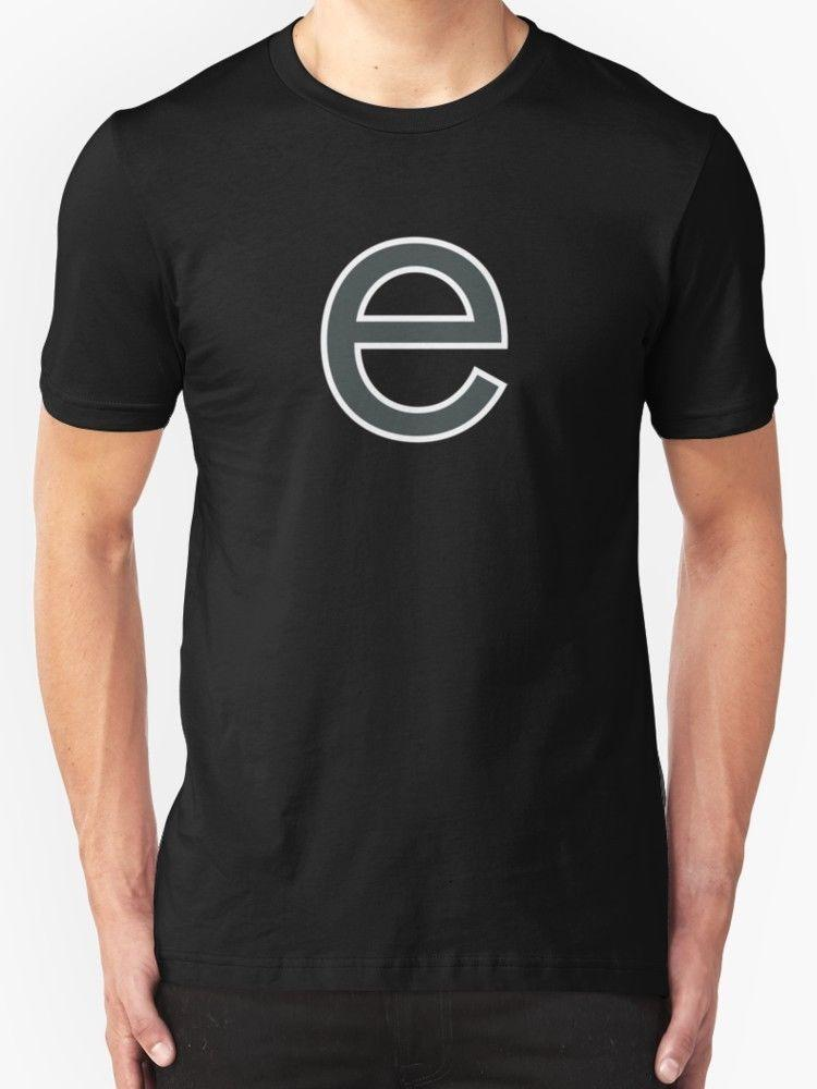 Funny brand Evil Empire Everything NEW TEE SHIRT SIZE Funny Tee Shirts Hipster O-Neck Cool Tops Hip Hop Short Sleeve