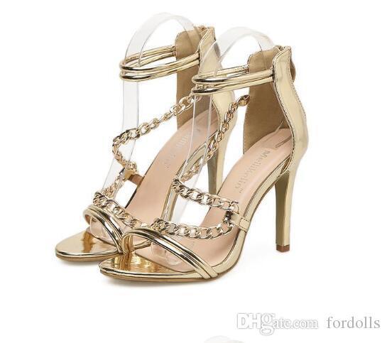 Cheap Woman Korean Princess High Heels Best Celebrities High Heel Pumps 3b39e845c1c7