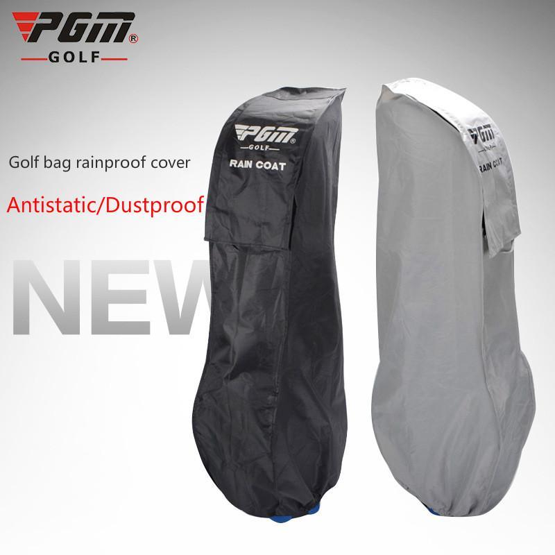 PGM Golf Bag Golf Bag Rainproof Cover Sunscreen Coat Dustproof Coat Golf  Bags Cheap Golf Bags PGM Golf Bag Golf Bag Rainproof Cover Online with   36.4 Piece ... a999d9b6d4683