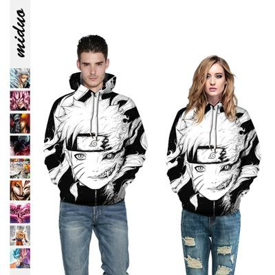 2691563ca89a 2018 Autumn Winter 3D Print Couples Clothing Fashion Sport Women ...