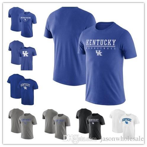 949db2c2 Mens Kentucky Wildcats Fanatics Branded Practice Legend Performance ...