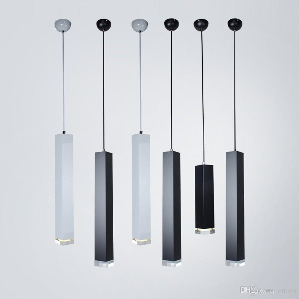 modern auburn fixture lighting stained kic kichler loading contemporary pendant zoom cirus drum