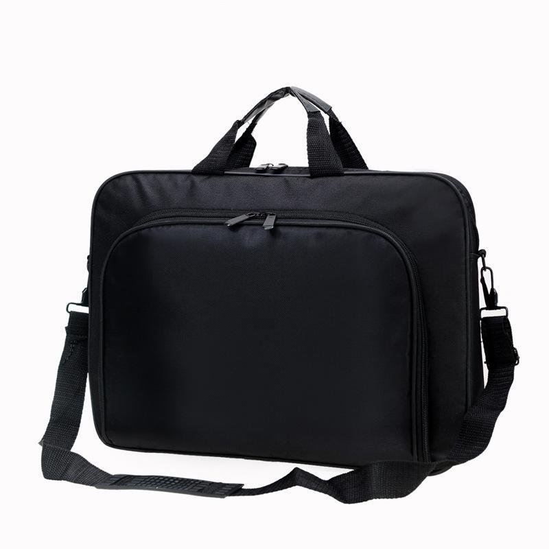 28ae252f411e X-Online 031917 hot sale man large tote laptop bag
