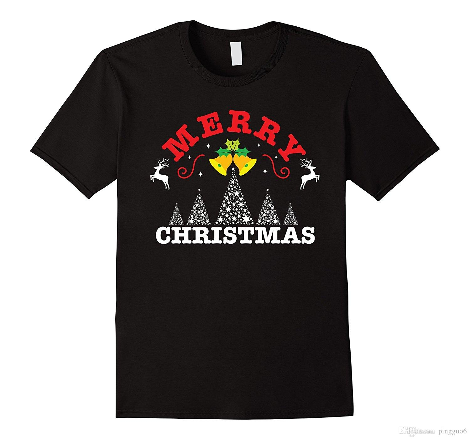 fc2f4f797c1e6 Best Christmas T Shirts – EDGE Engineering and Consulting Limited