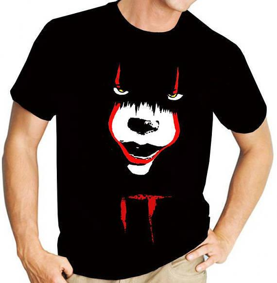 it the clown movie full movie free online