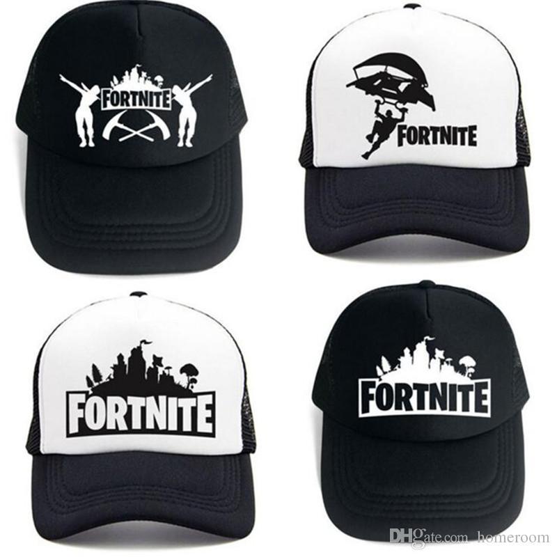 7ecf658ac9a Cap Printing Battle Royale Game Baseball Caps Snapback Summer Breathable Hat  Daft Punk Cap Hip Hop Hats Funny Quick Drying Caps Baseball Caps Custom Hats  ...