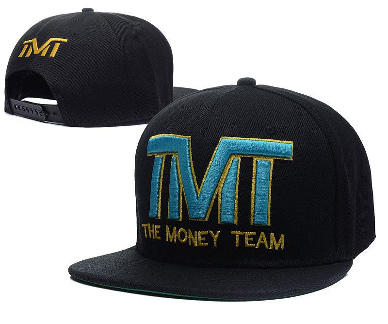 Hot Selling Hot Style Tmt Snapback Caps Hater Snapbacks Diamond Team Logo  Sport Hats Hip Hop Caylor Sons SNAPBACK Hats Baseball Caps For Men Mesh Hats  From ... 081ef16cb97b
