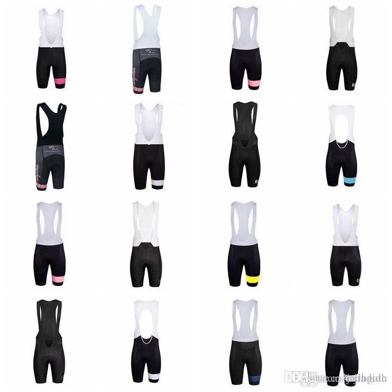 85936b60f Cheap Xs Giant Cycling Jersey Bib Shorts Best Cube Cycling Jersey Clothing
