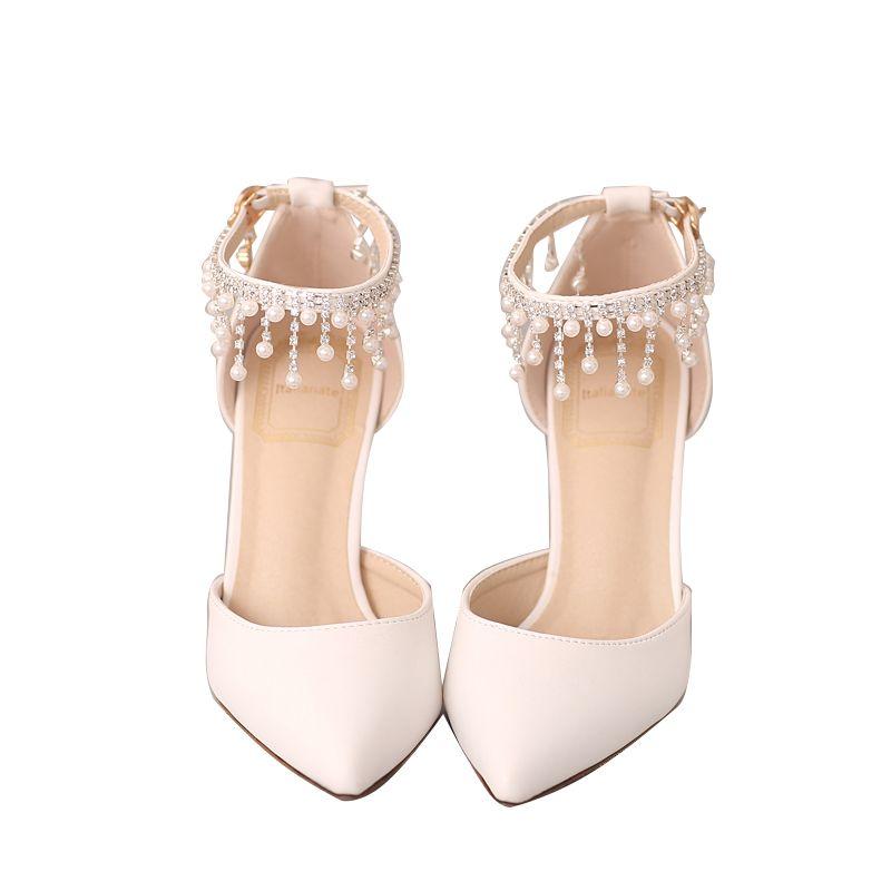 Chaussure Pour Pour Talon Femme Chaussure Chaussure Femme Talon Pour H29EDI