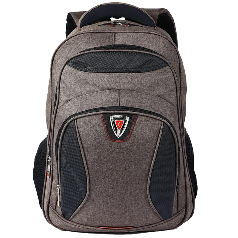 Men Backpack Light Comfort Fashion Backpack For 15 Inch Laptop Breathable  Rucksack School Bag Justice Backpacks Camping Backpack From Whataver aef64fcdd8348
