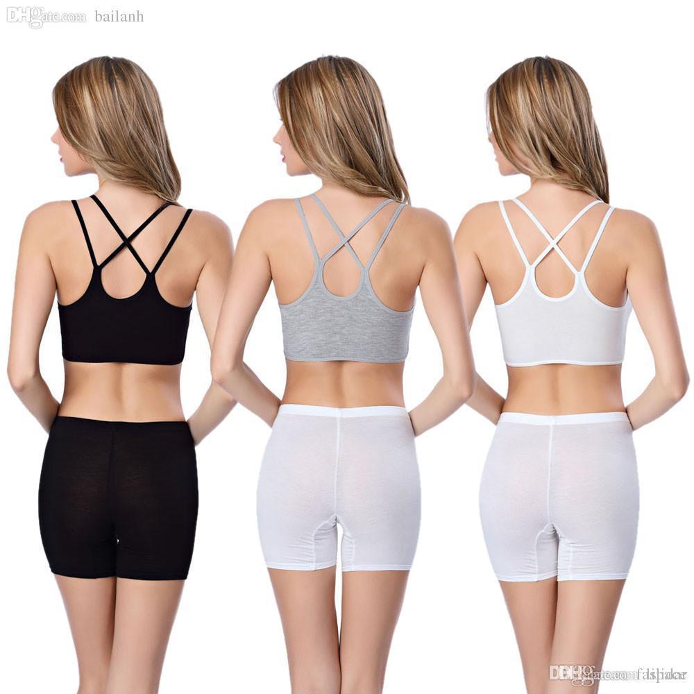 74df1f25088 Wholesale crop top shirts women sexy bustier bralette jpg 1000x1000 Bralette  aliexpress bra funny popular