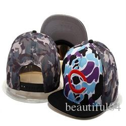 f988202bb81 2018 New Arrival Men S Sport Team Baseball Hats Rays Reflection Design  Snapback Caps With Special Brim Custom Trucker Hats Compton Cap From  Beautiful04