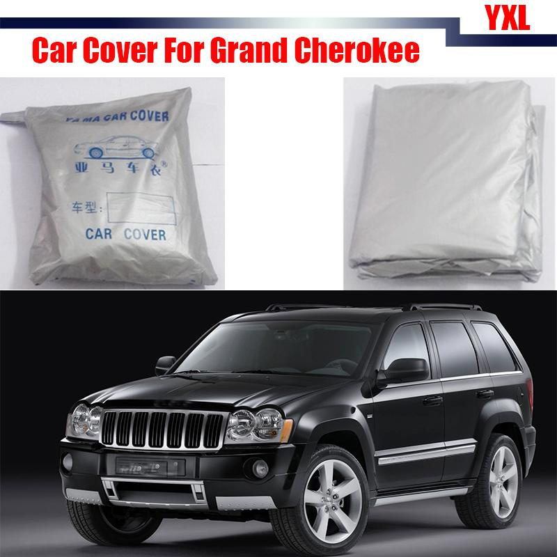 Car Shield Prices >> Cawanerl Car Cover Sun Shade Snow Rain Sun Shield Resistant Anti Uv